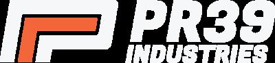 PR39 Industries